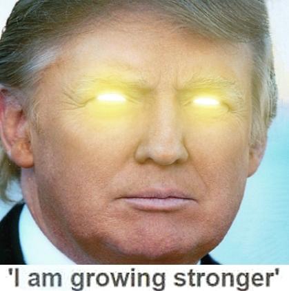 trump-i-am-growing-stronger